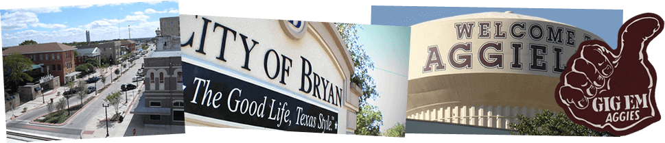 Village on the Creek HOA - bryan texas